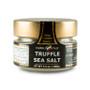 Truffle Sea Salt, 100g