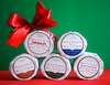 2018 Holiday Gift Package