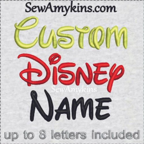 Your Signature Name Handwriting Digitized Into Machine