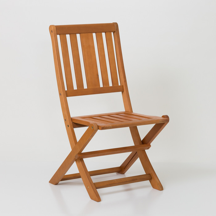 buy armless folding chair outdoor folding lawn chairs dtystore com