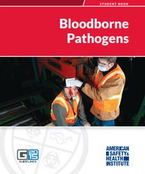 ASHI Bloodborne Pathogens Student Manual G2015