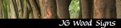 JGWoodSigns