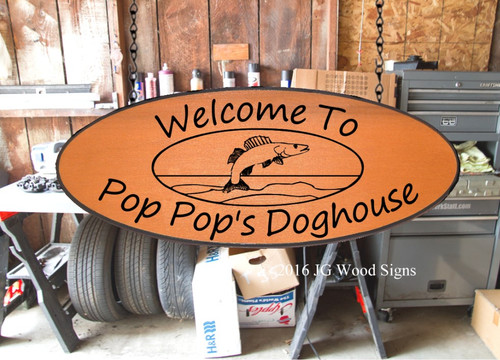 Personalized Man Cave Signs Etsy : Workshop man cave jgwoodsigns