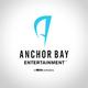 Starz/Anchor Bay