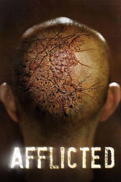 Afflicted [UltraViolet SD]