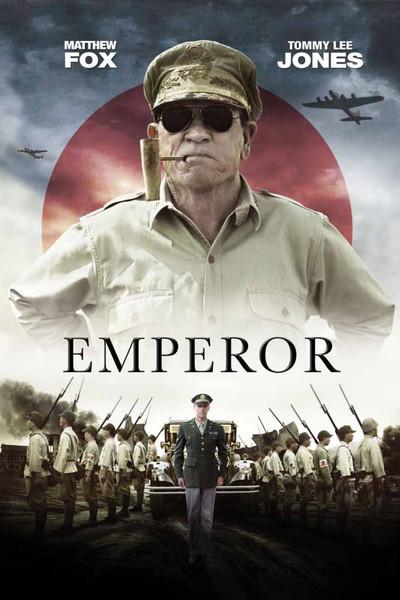 Emperor [UltraViolet SD]