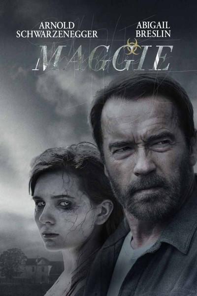Maggie [UltraViolet HD]