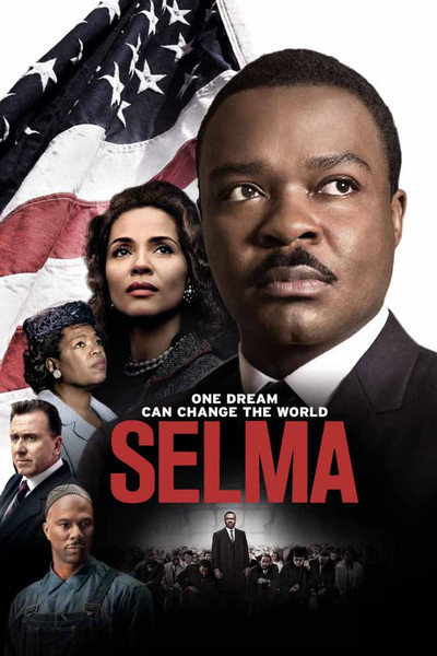 Selma [UltraViolet HD]