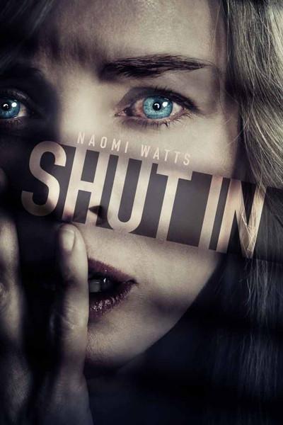 Shut In [UltraViolet HD]