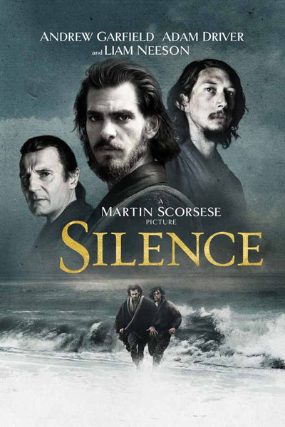 Silence [iTunes HD]