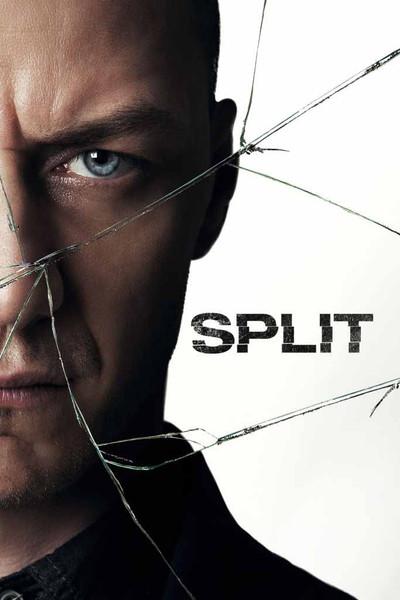 Split [UltraViolet HD]