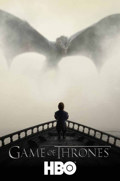 Game of Thrones Season 5 [Google Play]