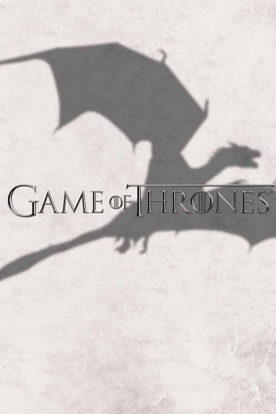 Game of Thrones Season 3 [iTunes HD]