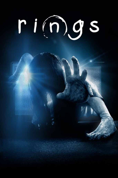 Rings [iTunes HD]