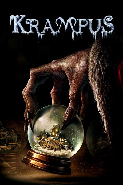 Krampus [iTunes HD]