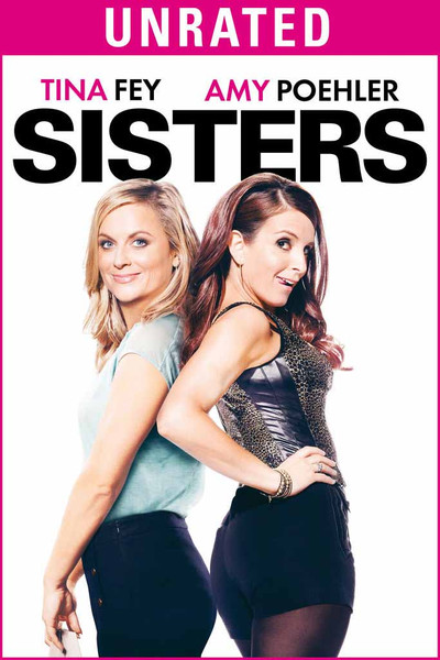 Sisters UNRATED [iTunes HD]