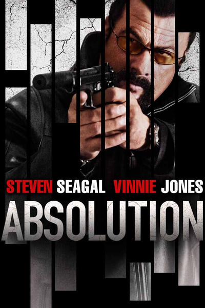 Absolution [UltraViolet HD]