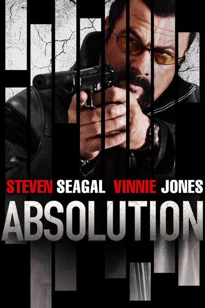 Absolution [UltraViolet HD]