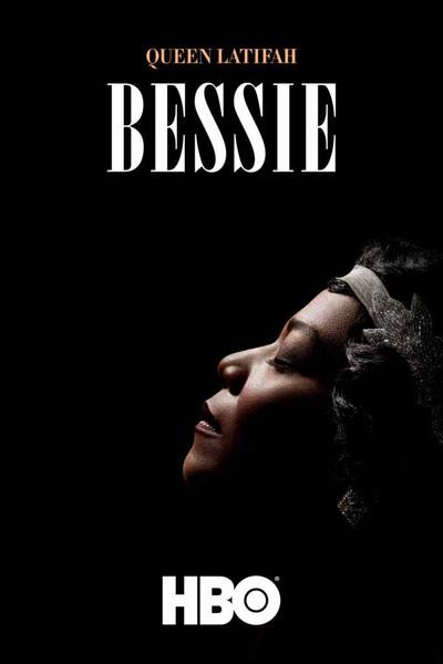 Bessie  [UltraViolet HD]