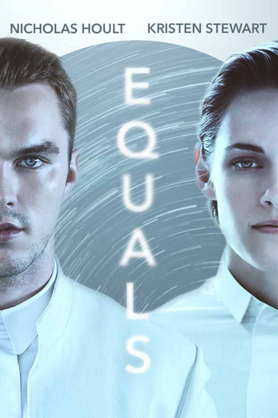 Equals [UltraViolet SD]