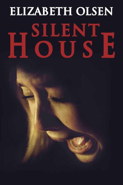 Silent House [UltraViolet HD]