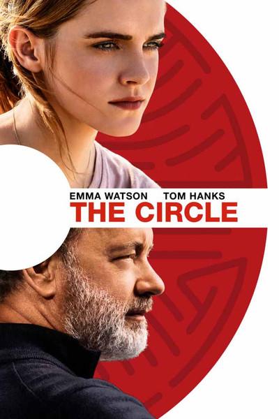 The Circle [UltraViolet HD]