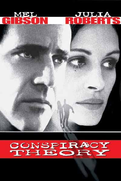 Conspiracy Theory