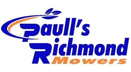 paulls-mowers-logo-2-.jpg