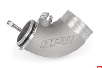 APR Turbo Inlet Pipe for MQB EA888 1.8T/2.0T
