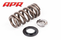 APR Valve Spring Kit, 16v 1.8T/2.0T 4cyl