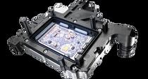 APR TCU Upgrade - DQ250 DSG/S-tronic