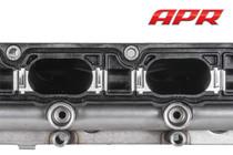 APR Intake Manifold Runner Flap Delete(RFD), 2.0T FSI