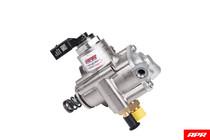 APR High Pressure Fuel Pump - 2.0T FSI