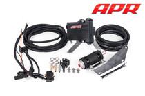 APR Low Pressure Fuel Pump System - MK5/6 2.0T Front Wheel Drive