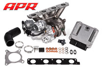 APR K04 Turbocharger System - 2.0T TSI Gen1 EA888