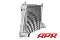APR Intercooler System, 1.8T/2.0T MQB