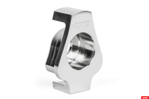 APR Stainless Steel Subframe Mount Insert, MQB Version 2