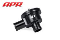APR R1 Diverter Valve
