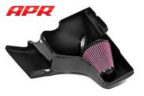 APR Carbon Fiber Intake System, 2.0T B8/B8.5