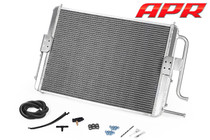 APR Coolant Performance System - 3.0T/4.0T