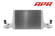 APR Intercooler System,  1.8T/2.0T Q5 B8/B8.5