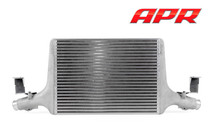APR Intercooler System, 1.8T/2.0T A4/A5 B8/B8.5
