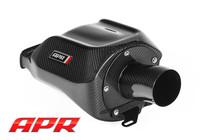 APR Carbon Fiber Intake System, MK5/6 Gen1 TSI