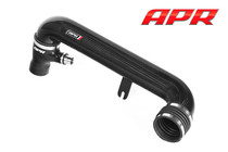 APR Carbon Fiber Turbo Inlet Pipe, Gen1 TSI
