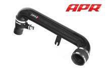 APR Carbon Fiber Turbo Inlet Pipe, Gen1 TSI