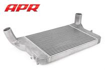 APR Intercooler System, 1.8T/2.0T Tiguan 4motion
