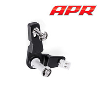 APR Adjustable Short Shifter - Shifter Relay Assembly Only