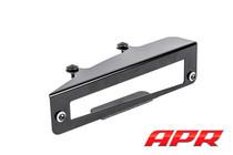 APR Intake Front Bracket - TT Adapter