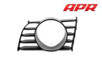 APR  MK7 Vent Gauge Pod