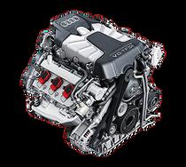 APR ECU Upgrade - 3.0T TFSI - B8.5 Q5 - Simos 8.5